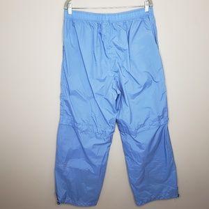 Men Pants Sweatpants   Joggers on Poshmark 3a7880af3